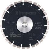 Алмазные диски для CUT-N-BREAK