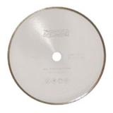 Алмазные диски по керамической плитке