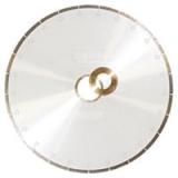 Алмазные диски по мрамору