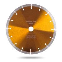Диск алмазный 350 YL Beton Messer (БЕТОН)