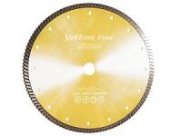 Алмазный диск по бетону Messer Ellow Line Beton - Турбо