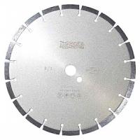 Алмазный диск по бетону Messer B/L - Сегментный
