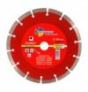 Алмазные диски по бетону Trio-Diamond