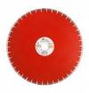 Алмазные диски  по граниту Trio-Diamond