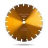 Диск алмазный 350 YL Asfalt Messer (АСФАЛЬТ)