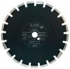 Алмазные диски по асфальту D.Bor