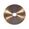 Алмазные диски по керамической плитке D.Bor