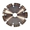 Алмазные диски по железобетону D.Bor