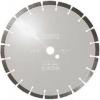 Алмазные диски по железобетону Messer