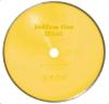 Алмазные диски по керамической плитке Messer