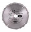 Пильный диск по алюминию 255 х 30 мм 100 зубьев Trio Diamond
