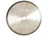 Алмазный диск по бетону Messer B/L - Турбо