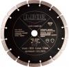Алмазные диски по бетону D.Bor