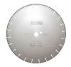 Алмазные диски по металлу Messer