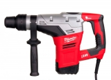 Перфоратор Milwaukee Kango 540 S SDS-max