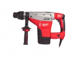 Перфоратор Milwaukee Kango 545 S SDS-max