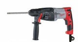 Перфоратор Milwaukee PH 28 SDS-Plus