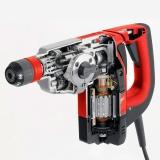 Перфоратор Milwaukee PLH 32 XE SDS-Plus