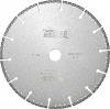 Алмазные диски универсальные Messer