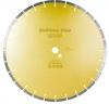 Алмазный диск по бетону Messer Ellow Line Beton - Сегментный