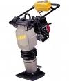 Вибротрамбовка бензиновая ENAR PC 60H4T